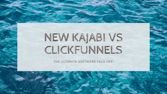 the kajabis and clickfunnels blog post