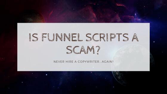 A clickfunnels funnel script blog image
