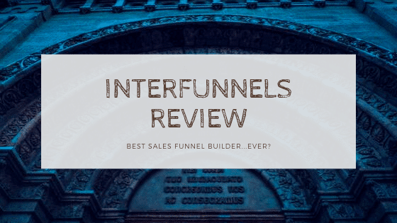 The Ultimate Guide To Best Funnel Builder