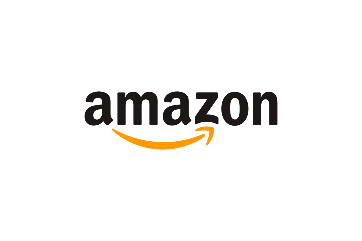 what is an amazon affiliate?