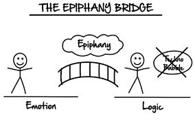 epiphany bridge script