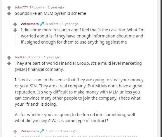 world system builder reddit reviews 2