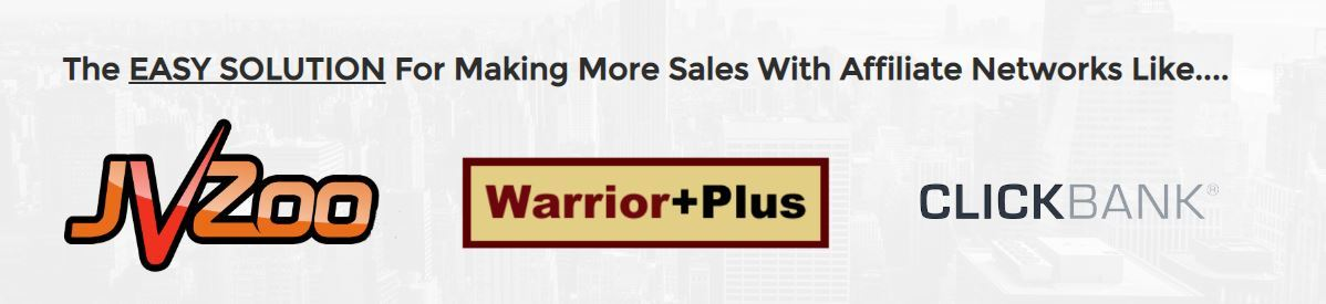 12 minute affiliate networks