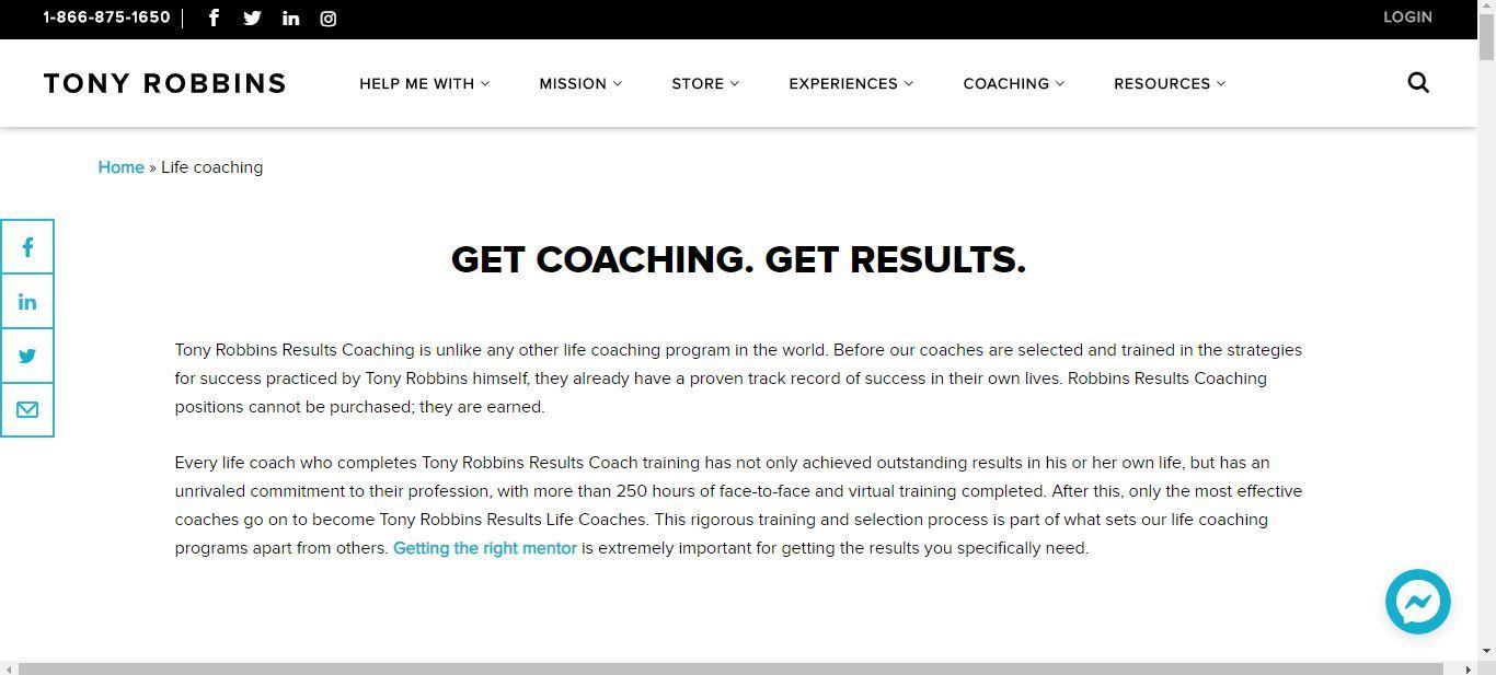 tony coaching 1