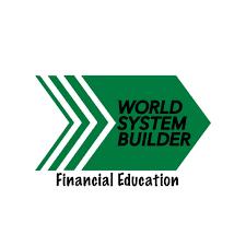 world system builder