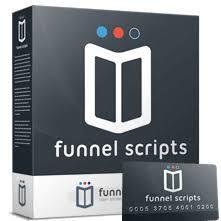 funnel scripts