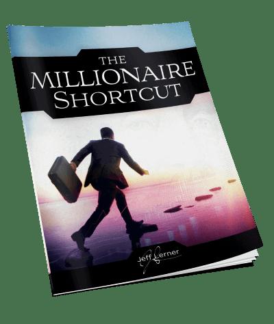 the millionaire shortcut